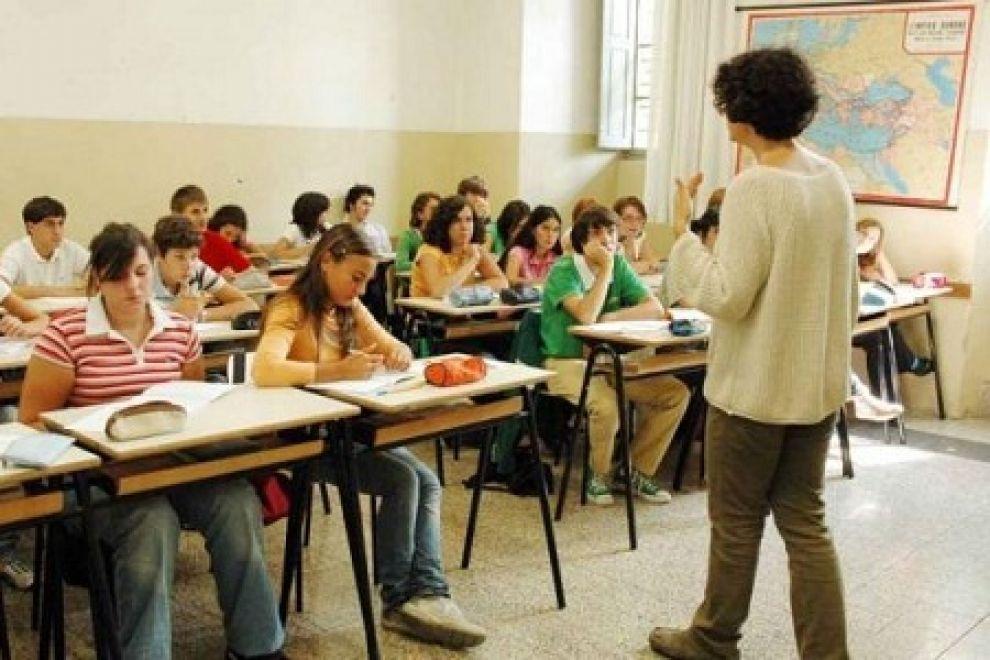 scuola-docente-docenti