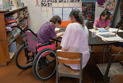 disabili a scuola-2