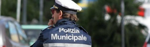 polizia-municipale-parma-er