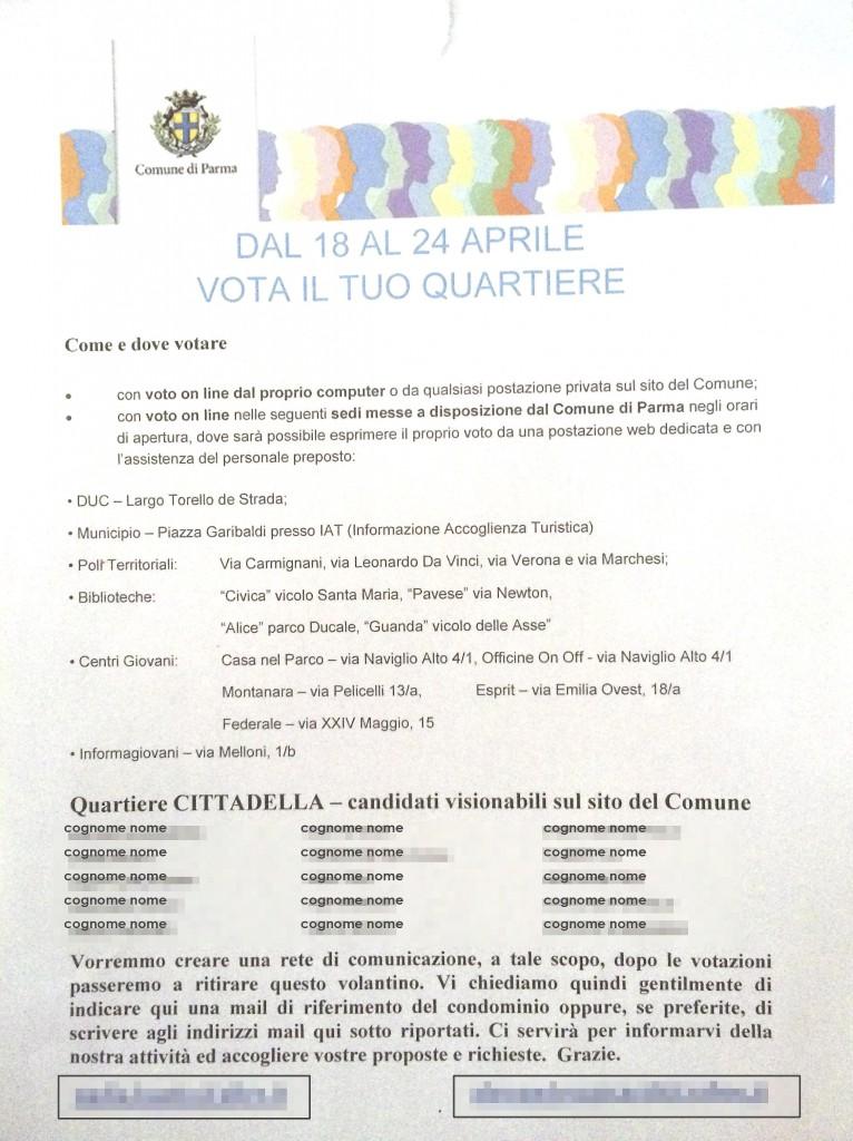 21042015-consigli volontari cittadini volantino MODIFICATO-IMG_0286