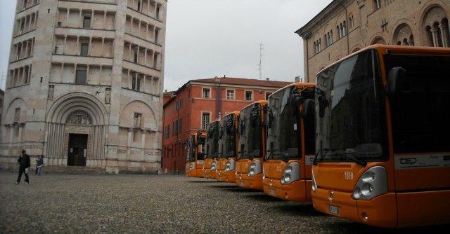 Tep-Parma-1