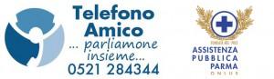 logo TA_ago15
