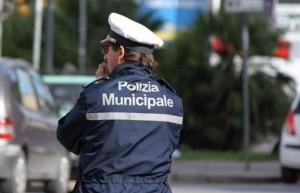 polizia_municipale_555
