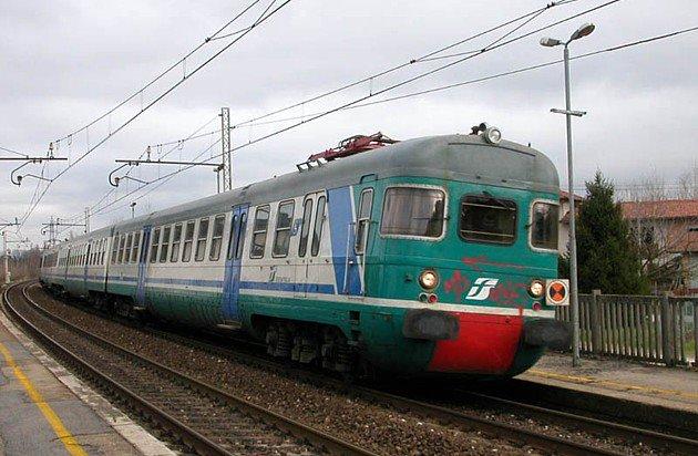 20150708204149-Treno_locale