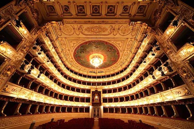 teatro-regio-gallery-2