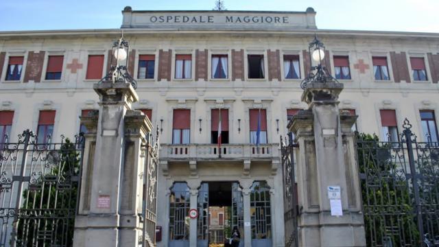 Ospedale Maggiore2 (2)_5