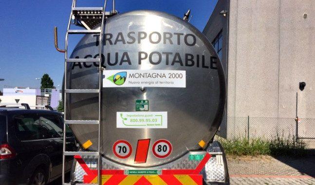 trasporto-acqua-647x381