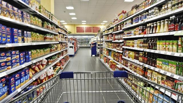 1488028391-supermercato-supermercati-spesa-consumi-carrello