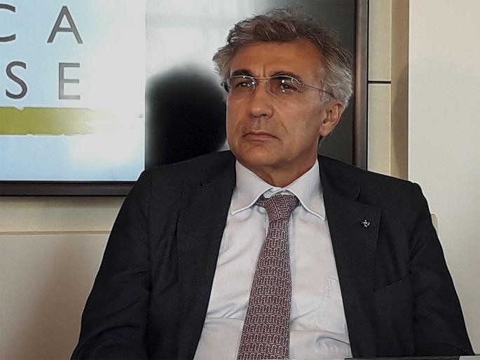 Fabrizio Useri