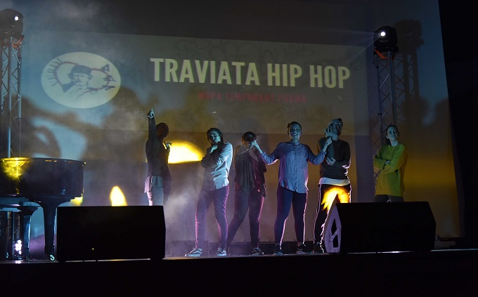 Traviata hip hop (3)