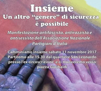 locandina-manifestazione-11-novembre-x-web