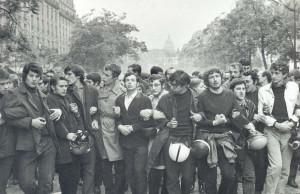 Maggio Parigi jpg