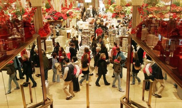 natale-shopping