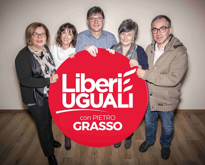 Candidati_Leu_Parmaxweb