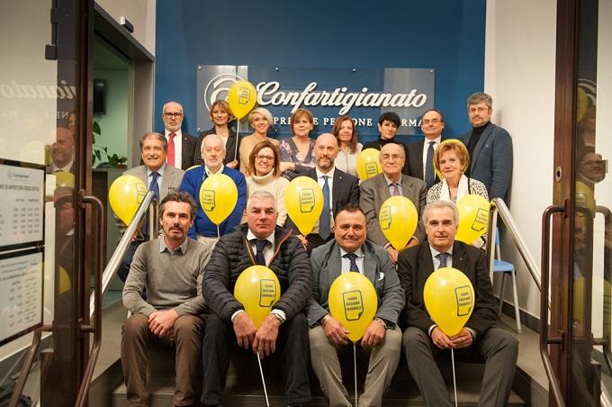 Confartigianato_ParmaFacciamoSquadra_web
