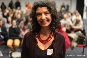 Margherita Becchetti
