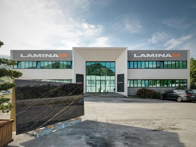 Laminam-Facility-1030x773