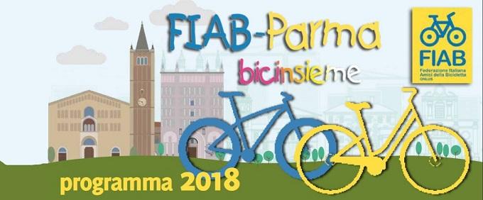 programma-2018-fiab-parma