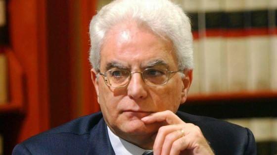 Il-nuovo-Presidente-della-Repubblica-Sergio-Mattarella