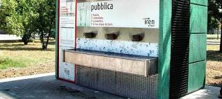 acqua-pubblica