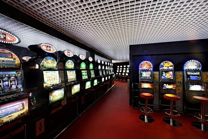 sala slot machine interno-2