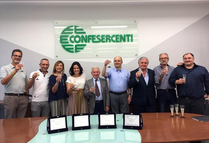 confesercenti-fismo_premiazione_aziende_storiche