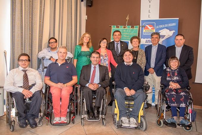Congresso Anmic_consiglio provinciale