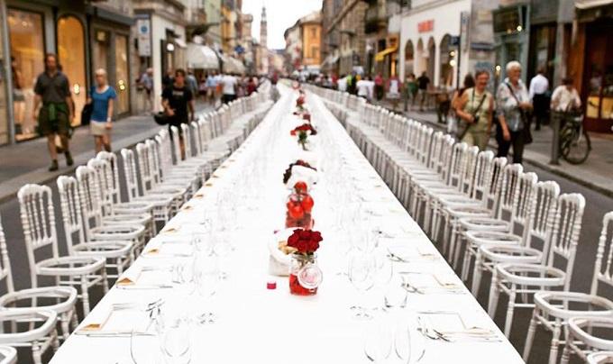 cena-dei-mille-4sett2018