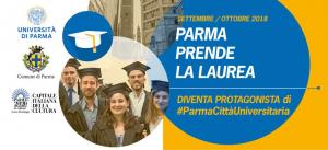 parma_citta_universitaria_2018