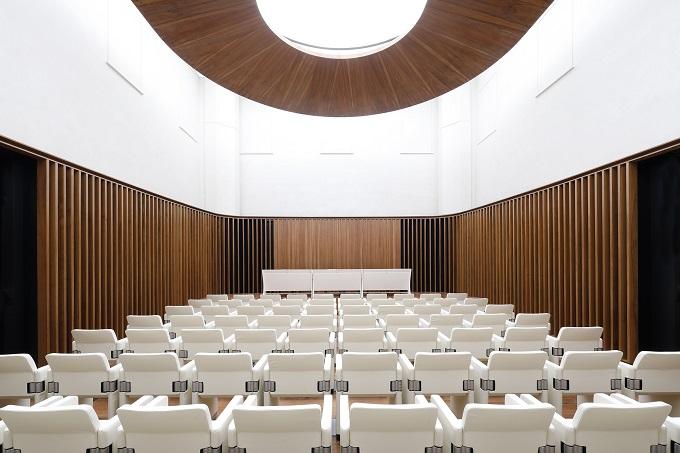 Auditorium04