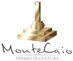 logoPremioMonteCaio_no anno