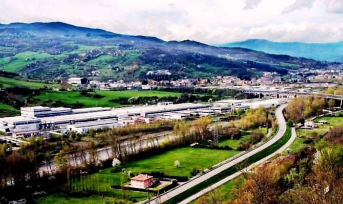 GN4_DAT_17136967.jpg--laminam__e_sempre__guerra__a_borgotaro