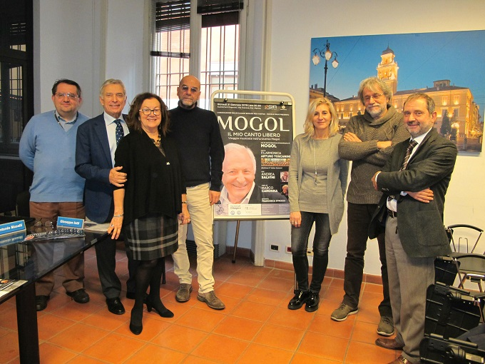 2019 01 08 rossi mogol associazione bonazzi pro hospice