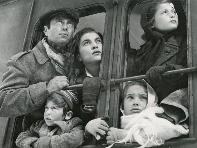 il-cammino-della-speranza-1950-pietro-germi-4