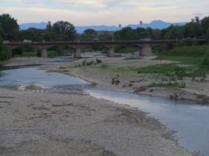 Ponte Caprazucca verso sud_FR