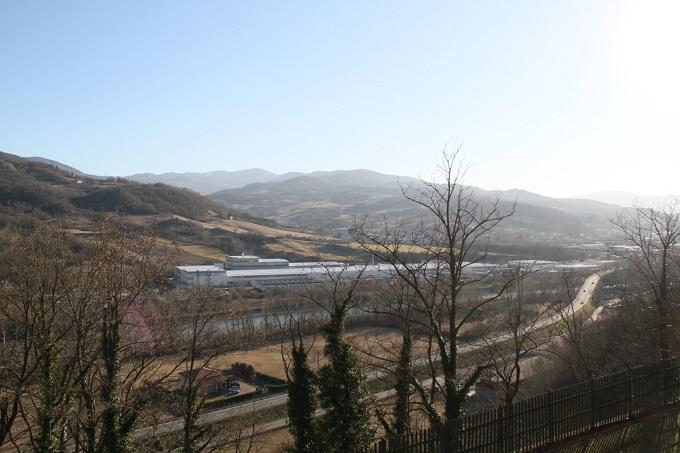 aria-borgo-feb19-7