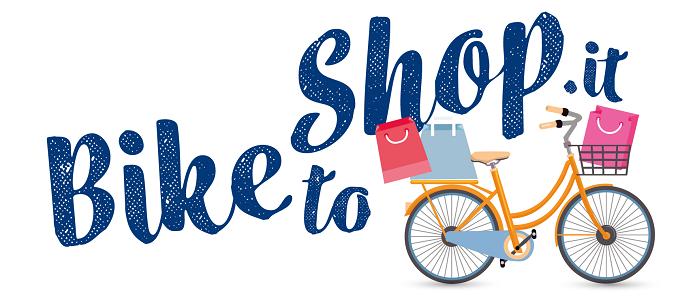 biketoshop_logo