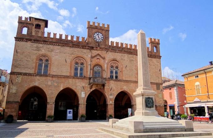 Piazza-Garibaldi-Fidenza-PR