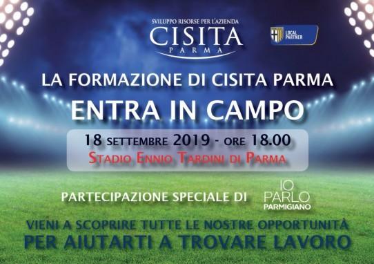 Cisita_Tardini
