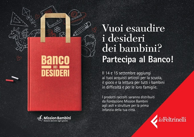 thumbnail_banco_desideri_locandina
