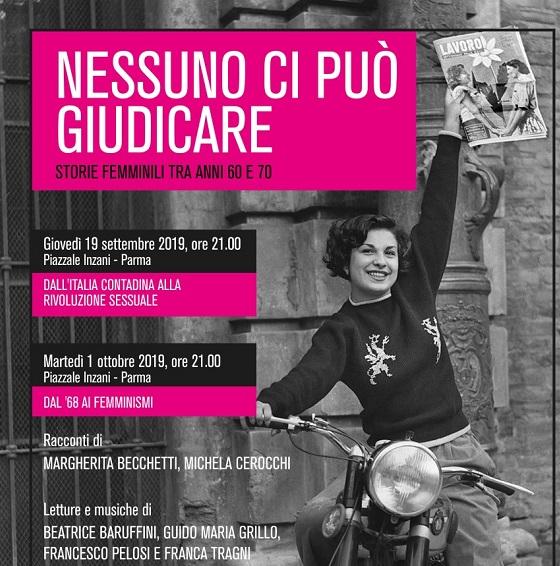 thumbnail_nessuno_ci_puo_giudicare loc