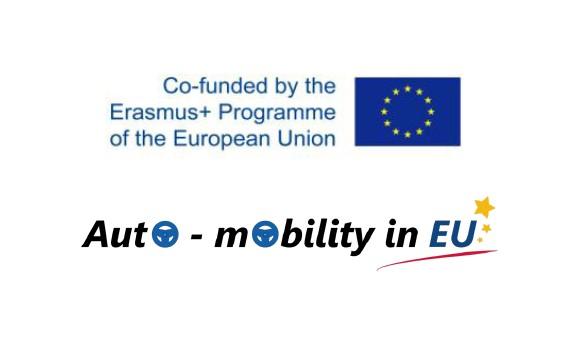Erasmus-Auto-Mobility