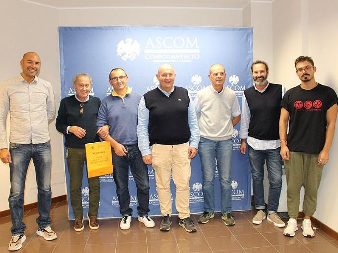 thumbnail_800x600_Gruppo_Federcarni_Parma