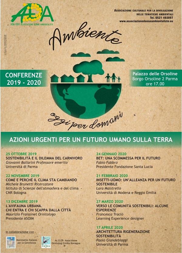 thumbnail_ADA locandina conferenze 19 20 DEF