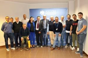 thumbnail_Gruppo_Federcarni_Parma