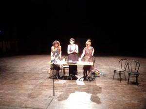 teatro-delle-briciole