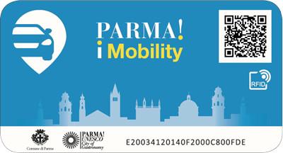 thumbnail_ParmaPassMobility