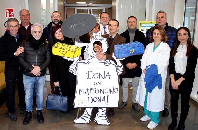 thumbnail_Donatori oncologia Parma