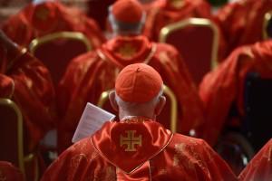 conclaveblog