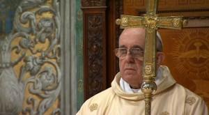 Vatican Pope